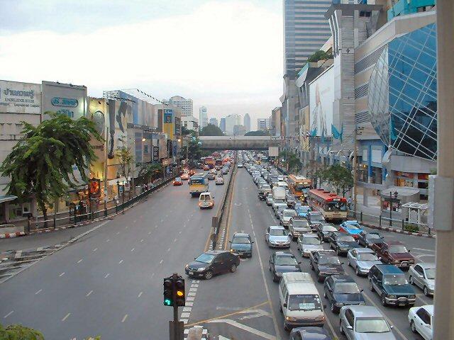 Bangkok (89k image)