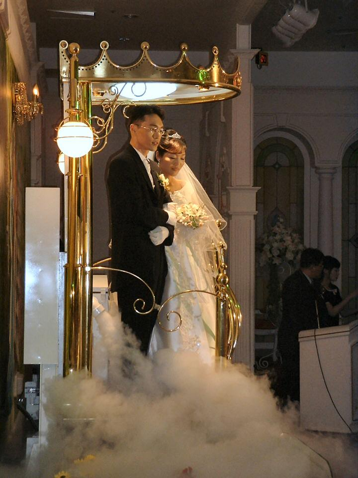 Wedding5 (89k image)